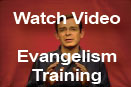 Evangelism Training Video